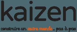 logo-kaizen-autonomie-maison-habitation-autonome