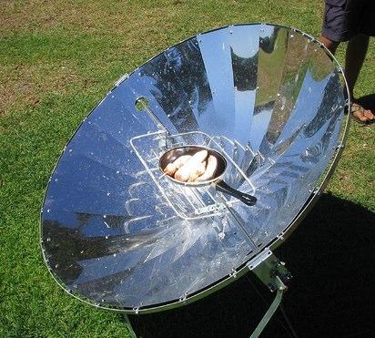 solair-barbecue-solar-viande-cuisine-cuisson-autonomie-habitation