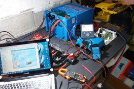 energy-energie-autonomie-battery-batterie-autonomy-maison-autonome-naturel-maitre-oeuvre-constructeur-electricite-stockage-panneau-solaire-solar-panel-artisan-toitot-maison-autonome-panneau photovoltaïque-victron