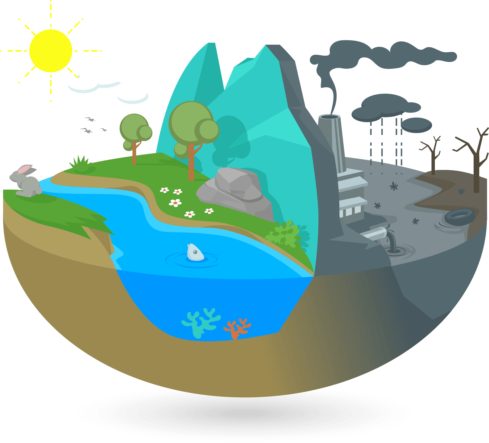 énergy-énergie-autonomie-battery-batterie-autonomy-maison autonome-natuel-maître d'oeuvre-constructeur-électricité-stockage-panneau solaire-solar panel-artisan- autonomie vivante-toitot maison autonome-isolation-éolienne-matériaux-bois-construction-énergies renouvelables-habitat naturel-house-chauffage