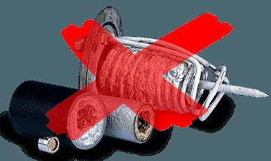 énergy-énergie-autonomie-autonomy-maison autonome-natuel-maître d'oeuvre-constructeur-artisan- autonomie vivante-toitot maison autonome-construction-énergies renouvelables-habitat naturel-house-chauffage-water-eau-filtration-berkey-fontaine-anti calcaire
