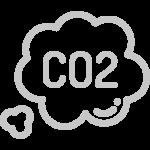 logo-CO2-énergy-énergie-autonomie-battery-batterie-autonomy-maison autonome-natuel-maître d'oeuvre-constructeur-électricité-stockage-panneau solaire-solar panel-artisan- autonomie vivante-toitot maison autonome-isolation-éolienne-matériaux-bois-construction-énergies renouvelables-habitat naturel-house-chauffage