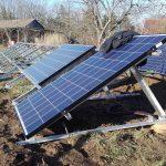 energy-energie-autonomie-battery-batterie-autonomy-maison-autonome-naturel-maitre-oeuvre-constructeur-electricite-stockage-panneau-solaire-solar-panel-artisan-toitot-maison-autonome-panneau photovoltaïque