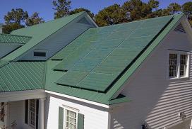 energy-energie-autonomie-battery-batterie-autonomy-maison-autonome-naturel-maitre-oeuvre-constructeur-electricite-stockage-panneau-solaire-solar-panel-artisan-toitot-maison-autonome-panneau photovoltaïque-green-vert