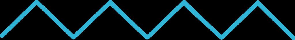 énergy-énergie-autonomie-battery-batterie-autonomy-maison autonome-natuel-maître d'oeuvre-constructeur-électricité-stockage-panneau solaire-solar panel-artisan- autonomie vivante-toitot maison autonome-isolation-éolienne-matériaux-bois-construction-énergies renouvelables-habitat naturel-house-chauffage-logo-zigzag